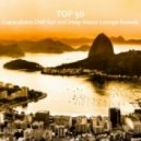 Yello Vs. Hardfloor - Vicious Games (Ahmet Sendil Summer in Bospherous Remix)