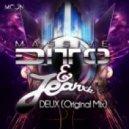 Massive Ditto & JEANXK - Deux (Original Mix)