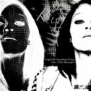 Tortured Soul, N'Dea Davenport - I Might Do Something Wrong (John-Christian Urich 2 Flavors Mix)