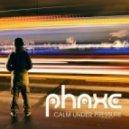 Phaxe - Disturbed