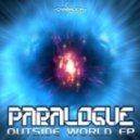 Paralogue - Re-Creation (Original Mix)