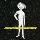 Accatone - Perception (Original Mix)