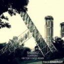 Cuartero - Raindrop (Hector Couto Remix)