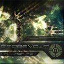 Endeavour - Kiff