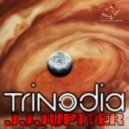 TRINODIA - Without Control (Original Mix)