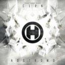 Cern - Formless (feat Receptor)