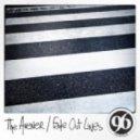 The Avener - Fade Out Lines (Original Mix)