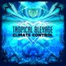 Tropical Bleyage - Strange Touch Original Mix
