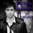 Enrique Iglesias  -  Tonight Im Fucking You