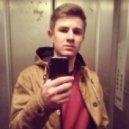 Dmitriy09 - track6