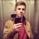 Dmitriy09 - track7