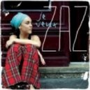 Zaz - Je Veux (Mike Prado & DJ Timakoff Remix)
