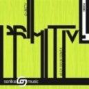 D-Unity - Primitive (Original Mix)