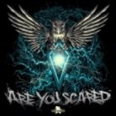 OIKI - Are You Scared