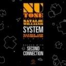 Nu:Tone - System (Blakes remix)