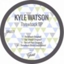 Kyle Watson - Two Left Feet (Original Mix)