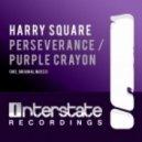 Harry Square - Perseverance (Original Mix)