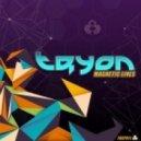 Tryon - Natural Energy (Original Mix)