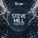 Steve Mill - Games We Play (Original Mix)