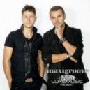 Никита - Улетели Навсегда (Maxigroove Cover Radio Mix)