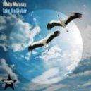 Nikita Marasey - Take Me Higher (Original Mix)