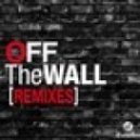 Blaxxsoul, Steve Jaxx - Off The Wall Feat. Housemood (Umami Remix)