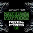 Zombie Nation - Kernkraft 400 (Riggi & Piros Remix)