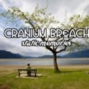 Cranium Breach - Static Memories