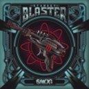 Starkey - Blaster