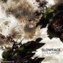 Slowface - Collapse (Rob Gasser Remix)