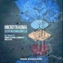 Microtrauma  - Cortex (Ron Flatter Remix)