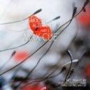 Max Cue - Places Of Worship (Max Cue's Indistinct Remix)