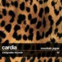 Cardia - Lakshmi (Original Mix)