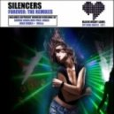 Silencers - Forever (Djorge Caballero Pres. Johac Fly Tech Remix)