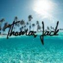 Thomas Jack - Symphony (Original Mix)