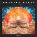 Sweater Beats  -  Feel Me