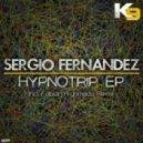 Sergio Fernandez - Parabolica (Fabian Argomedo Remix)