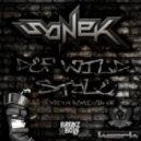 Sonek - Def Wild Styles (Kwerk Remix)
