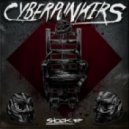 Cyberpunkers - Beyond The Cover (Original Mix)
