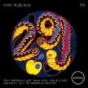 Pedro Freiberger - Intro (Original Mix)