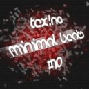 Tex!no - Minimal Beats #10