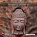 Vansam - Dark Side (Original Mix)
