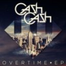 Cash Cash - Satellites