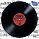 CEV's - The Groove and The Beat (Original Mix)