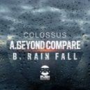 Colossus - Beyond Compare