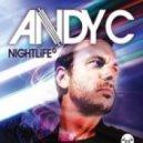 Andy C - Haunting (Original Mix)