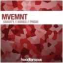 Mvement - Gravity (Tom Enzy Remix)