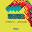 Mesmer - Nusle Hustle (Original Mix)