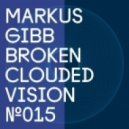 Markus GIBB - Frenzy (Original Mix)