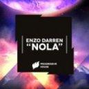Enzo Darren -  NOLA (Original Mix)